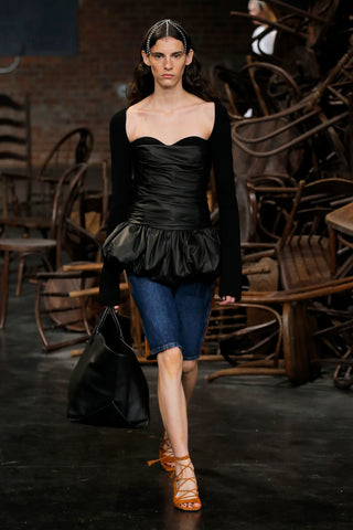 large-envelope-pleat-tote-in-black-leather