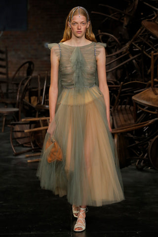 the-paige-dress-in-willow,