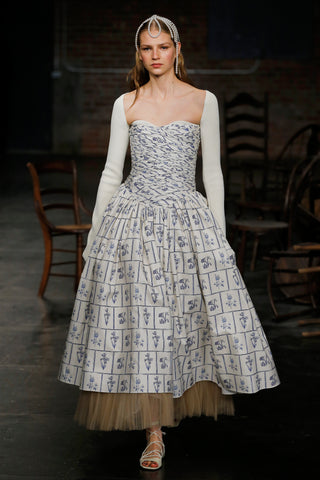 the-cleo-dress-in-floral-tile