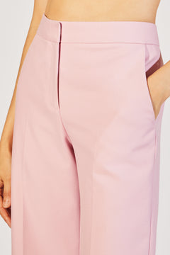 The Devon Pant in Tulip