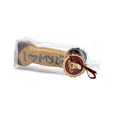Gift cookies - 2x packed - Hov-Hov Dog Bakery - 1