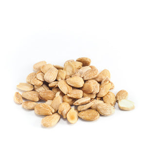 Spanish Toasted Almonds