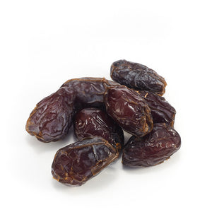 Medjoul dates: The King of Dates!