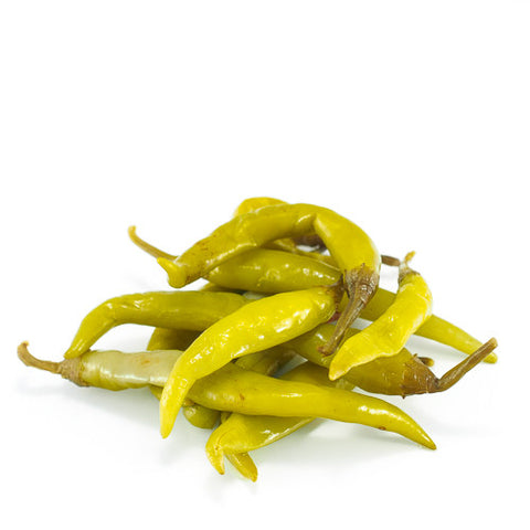 Quindilla Peppers