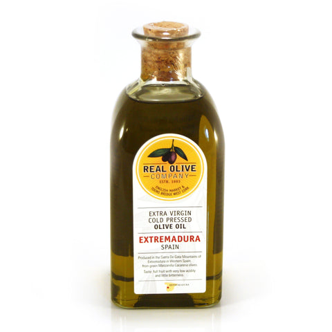 Extremadura 700 ml Extra Virgin Olive Oil