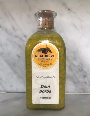 Dom Borba Extra Virgin Olive Oil 700ml