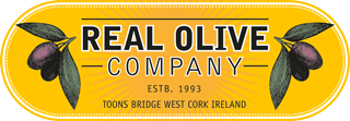 The Real Olive Company