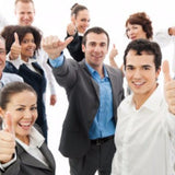 Thursday, May 18: How to Create a Team of Customer-Focused Employees