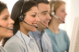 Tune Up Your Telephone Skills