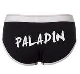 Paladin Voltron Ladies Underwear