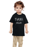 Total Newb Gamer inspired children's Tee or Onesie