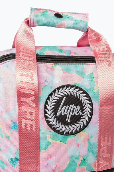 HYPE Multi Sponge Backpack Box-Backpack Box-HYPE.-Weightless.no