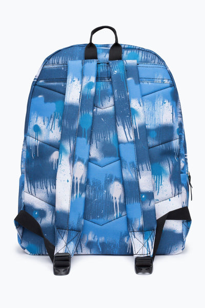 HYPE Multi Street Backpack-Backpack-HYPE.-Weightless.no