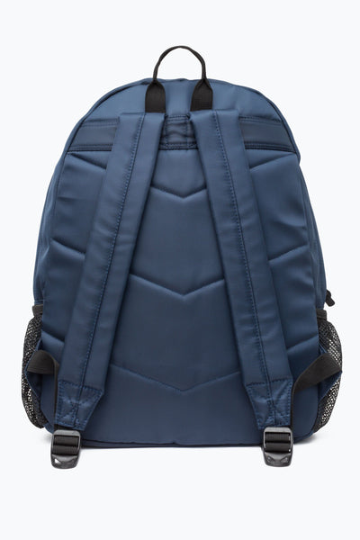 HYPE Navy Justhype Backpack Urban-Backpack Urban-HYPE.-Weightless.no