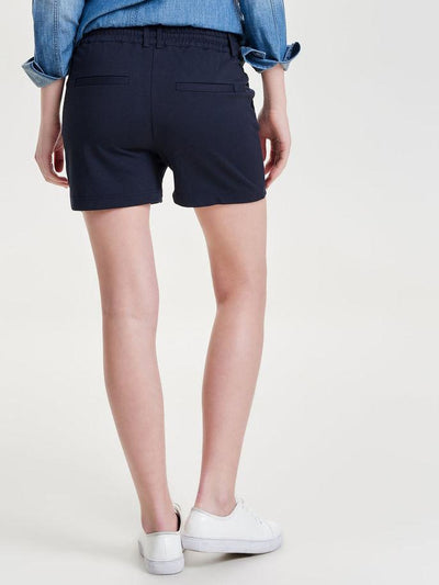 Poptrash Easy Shorts Night Sky-Shorts-Only-Weightless.no