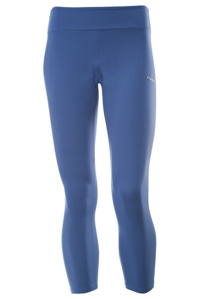 Superfit Ankle Tights Beauty Effect Navy Blue-Tights-Freddy-Weightless.no