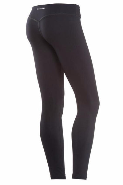Superfit Tights Beauty Effect Black-Tights-Freddy-Weightless.no