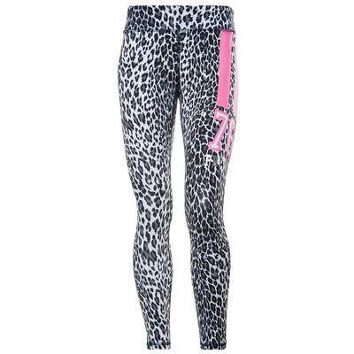 Superfit Tights College Animal Pink-Tights-Freddy-Weightless.no