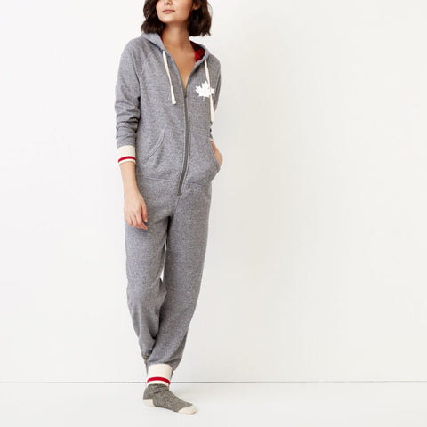 Onesie Work Collection