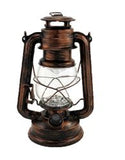 Battery Operated LED Lantern
