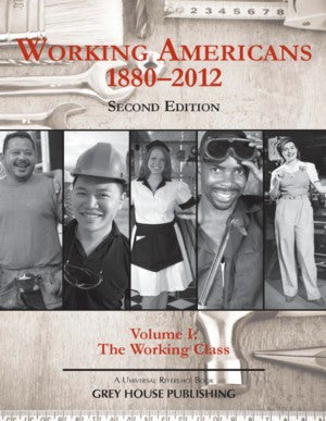 Working Americans