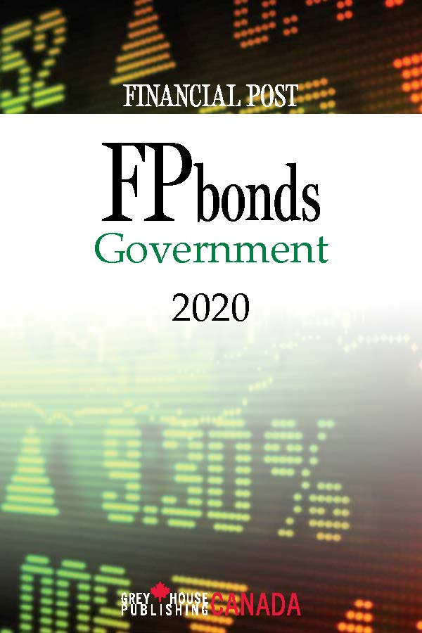 FPbonds - Government, 2020