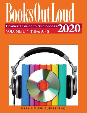 Books Out Loud - 2 Volume Set, 2020