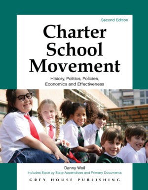 Charter School Movement