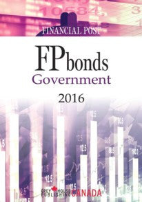 FP Bonds: Government 2016
