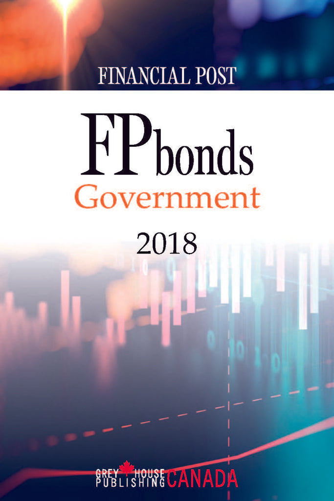 FP Bonds - Government, 2018