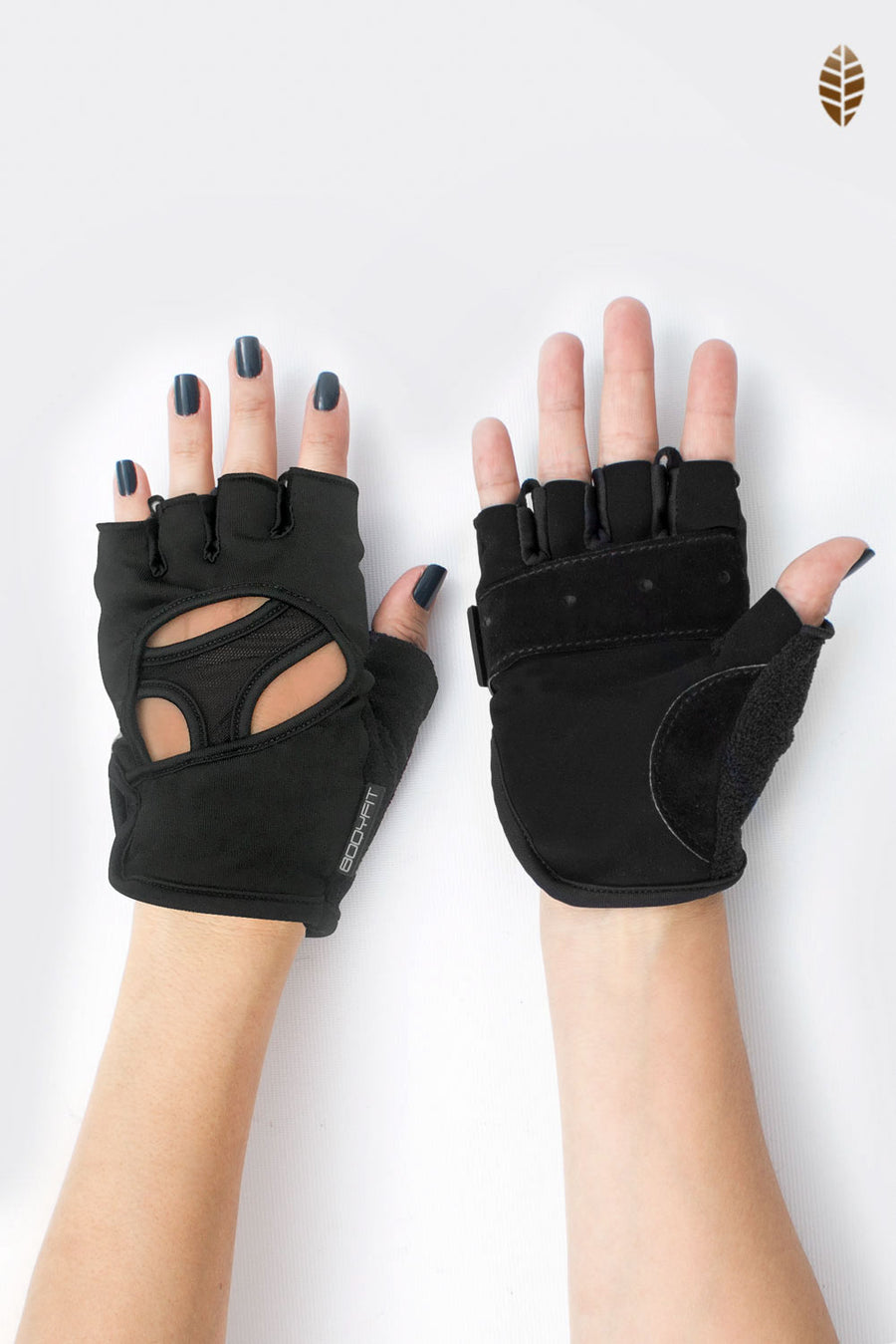 Guantes 2706