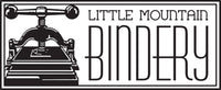 Little Mountain Bindery