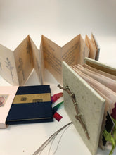 Miniature Book Edition & Exchange! FULL