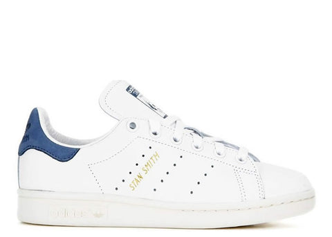 STAN SMITH LIGHT/BLUE - N.Hollywood