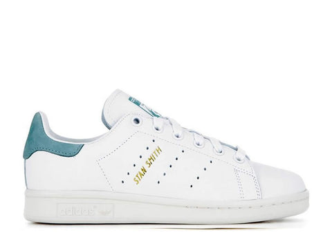 STAN SMITH LIGHT/GREEN - N.Hollywood