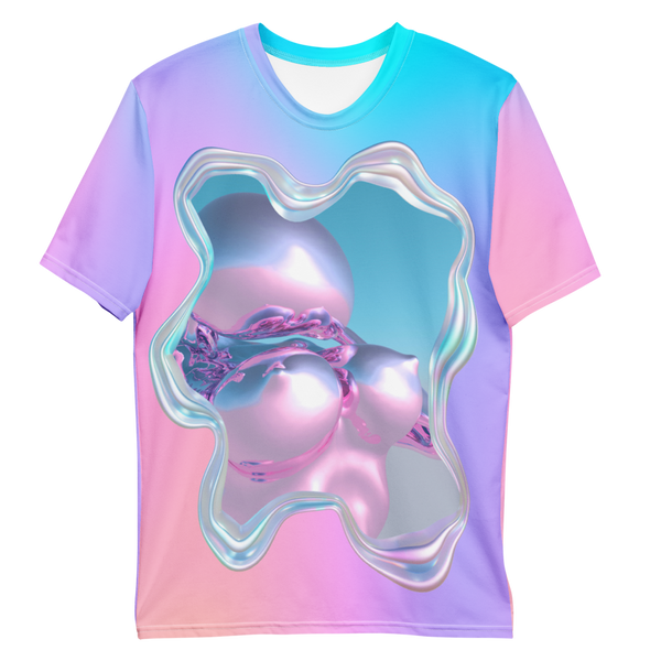 Chromae Origins T-shirt