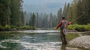 4 Truths About Fly Fishing Most People Don't Know