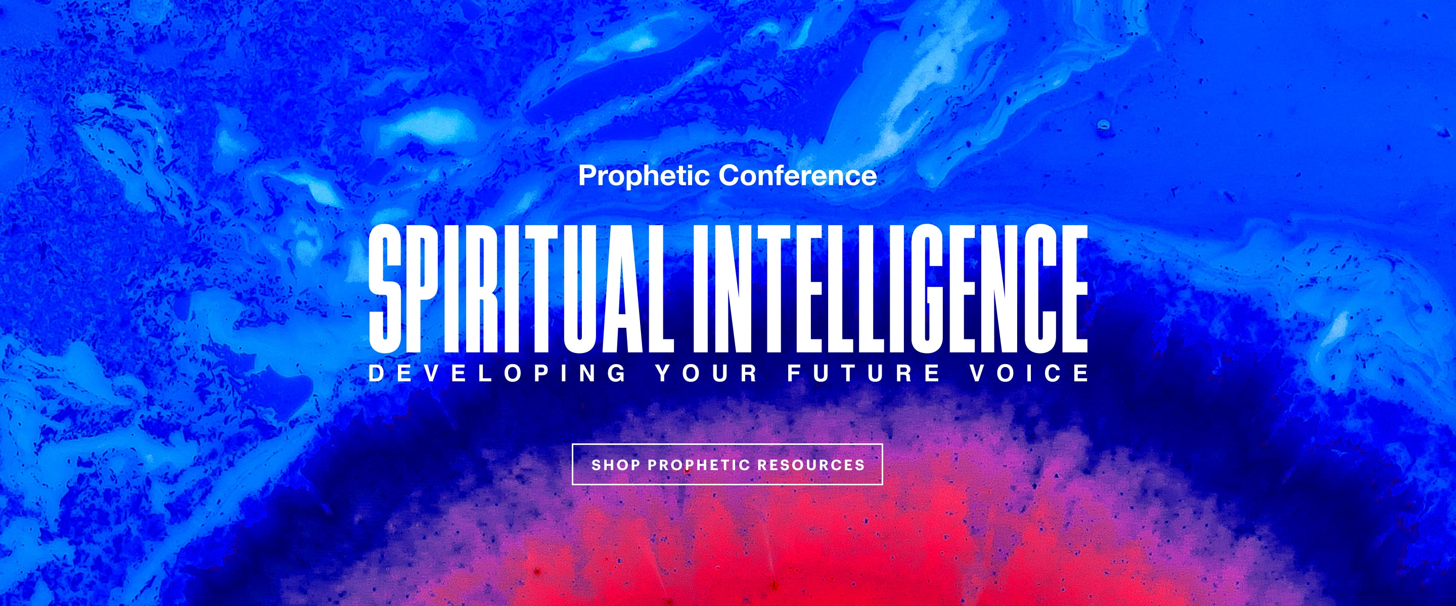 Prophetic Collection