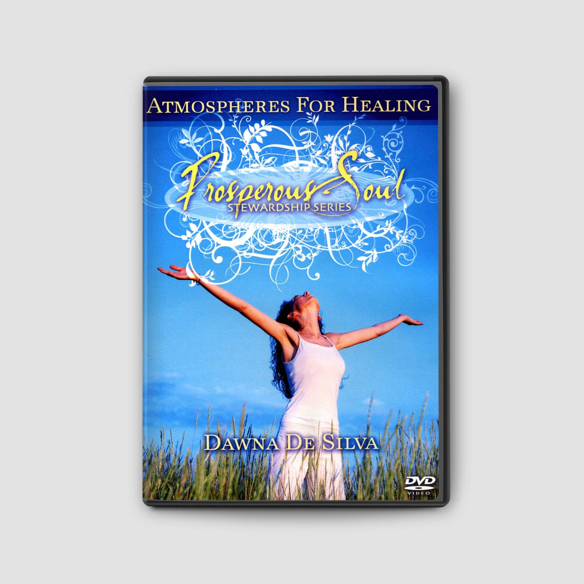 Atmospheres for Healing