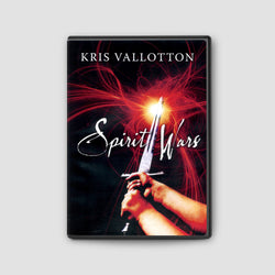 Spirit Wars Teaching Series