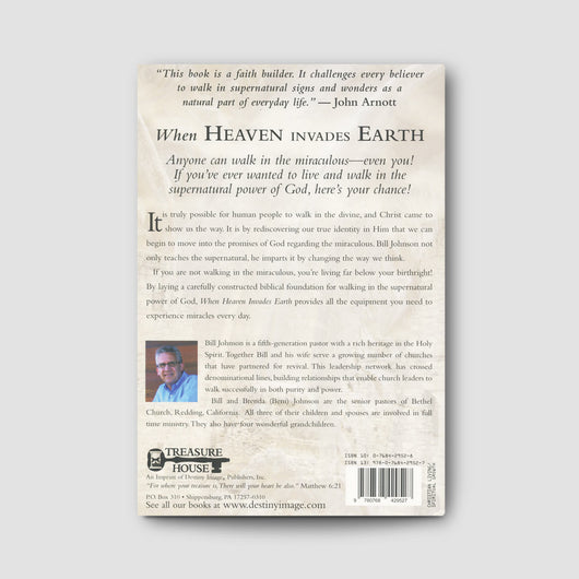 miracles from heaven audiobook free
