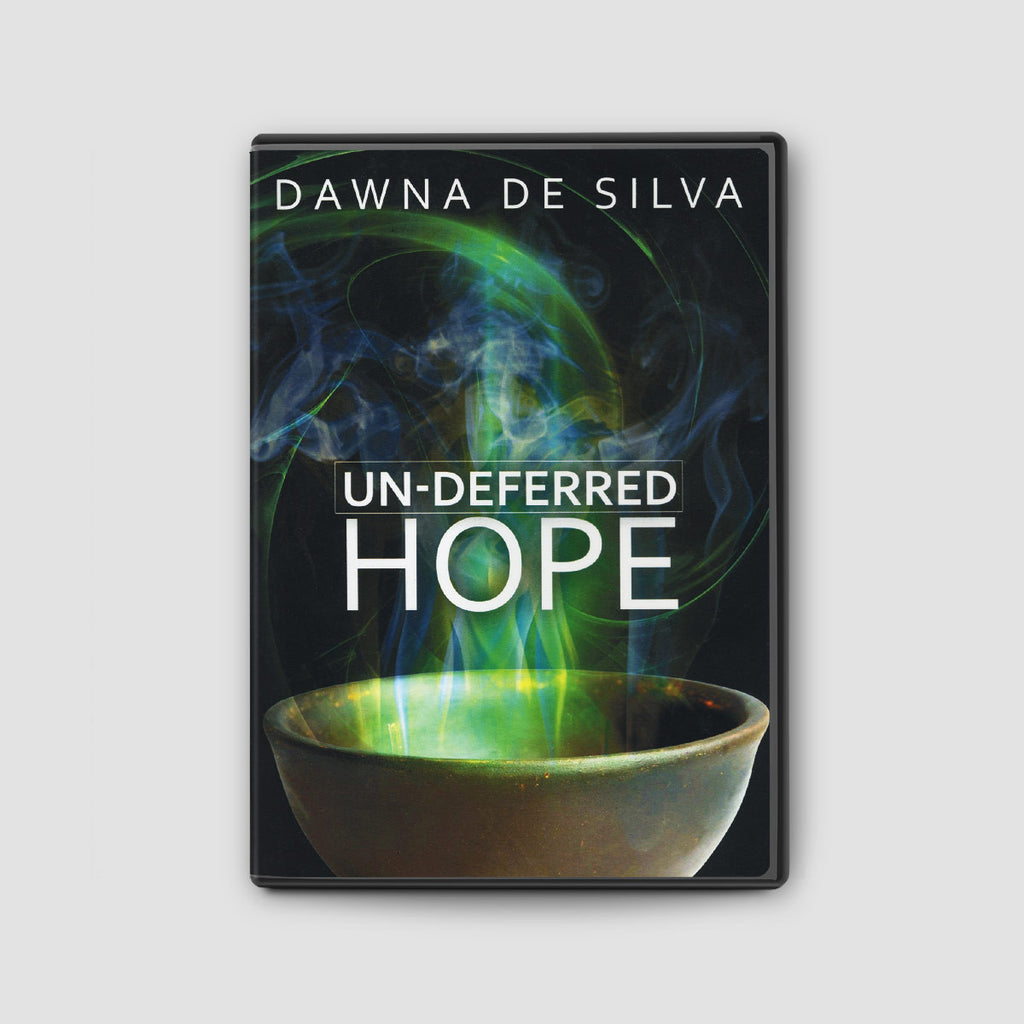 Un-deferred Hope