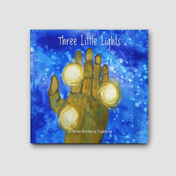 Three Little Lights