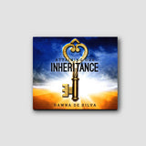 Attaining Our Inheritance