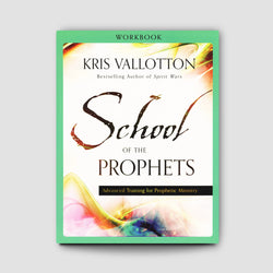 School of the Prophets Curriculum