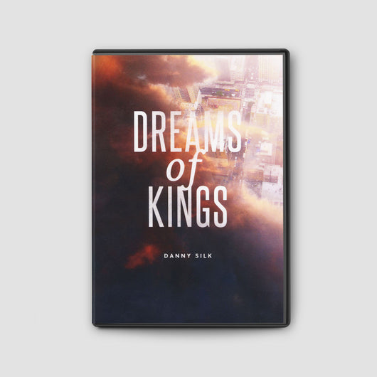 Dreams of Kings