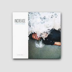 Increase - Catalytic Stories Volume 3