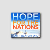 Hope for the Nations