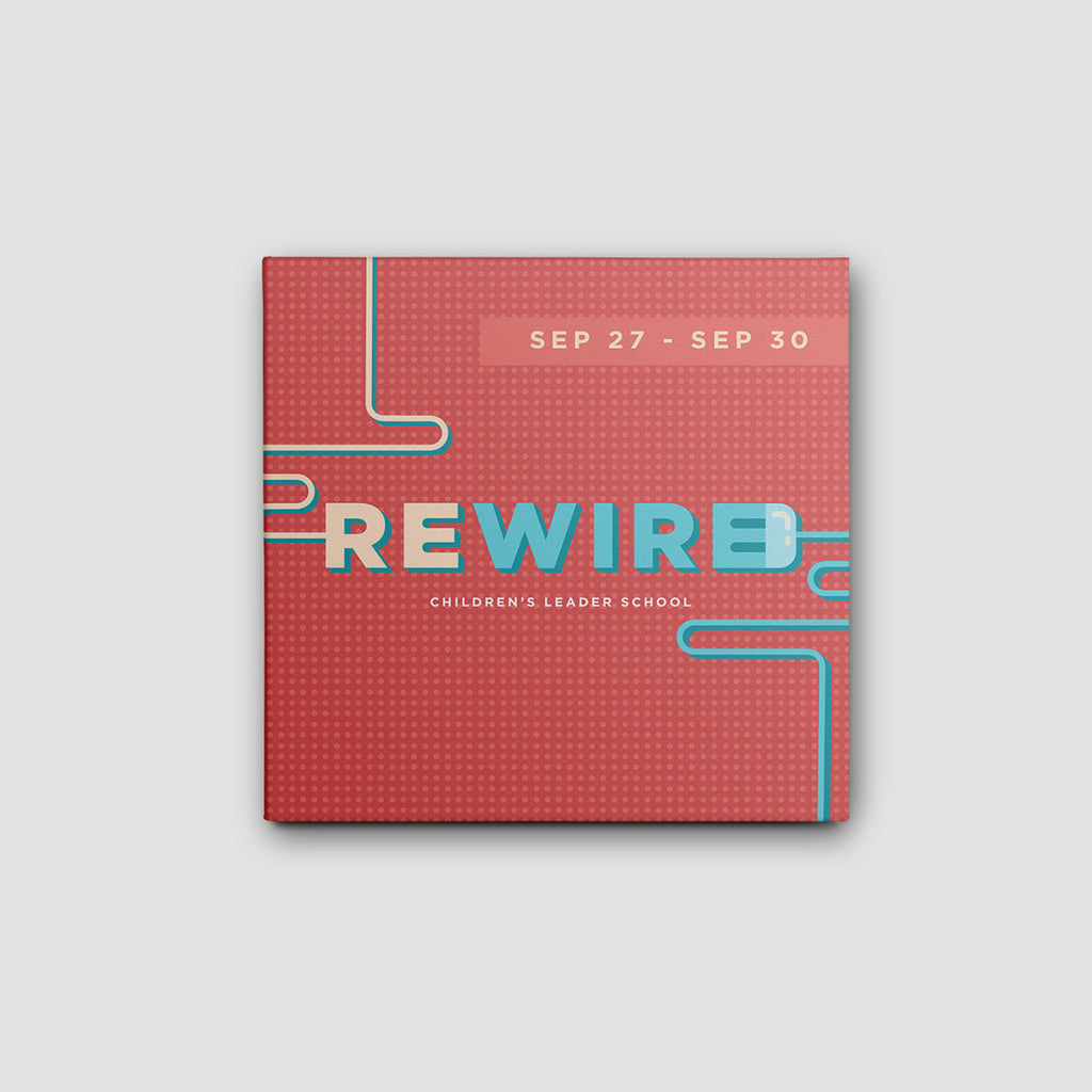 ReWire: Children's Leaders School