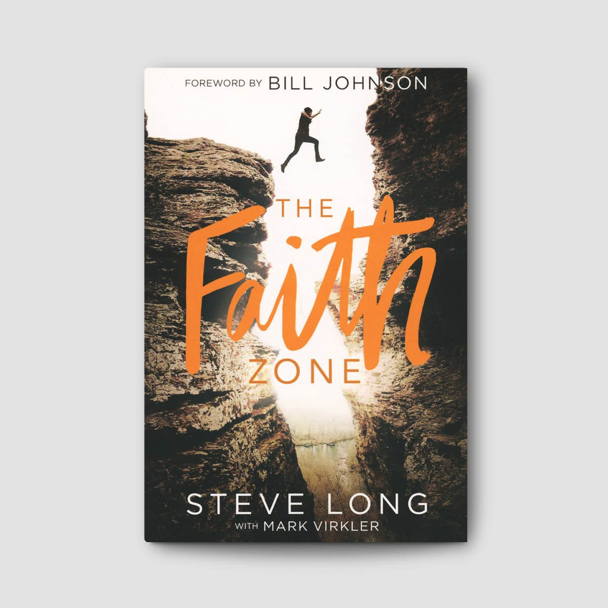 The Faith Zone
